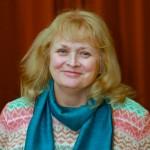 Anita Neilson