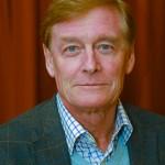 Patrick Cunningham