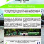 stockbridge-info-day-poster-final-jpeg